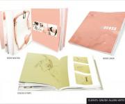 book_ste_092