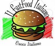 Cuoco Italiano