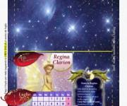 calendario9