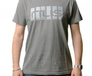 t-shirt_rilis_edit.01