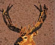 cervo-annuario-accessori-2011