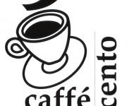 logo_caff_accento
