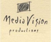 Media-Vision567