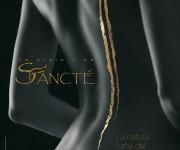 Sancte