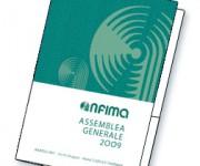 Cartellina Anfima