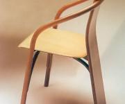 Chair 830 - Mobil Girgi