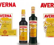 PACKAGING BOTTIGLIA AVERNA