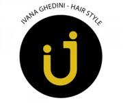 Ivana Ghedini - Logo