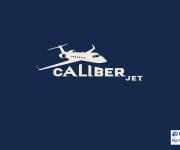 caliber jet