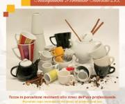 Brochure MPS Porcellane