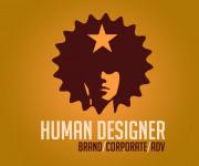Human Designer brand