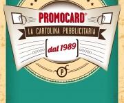 Promocard Brochure