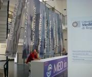 Convegno Internazionale CCAA
