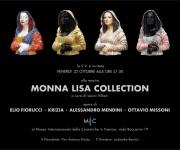 Invito Museo Internazionale della Ceramica Faenza