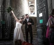 Matrimonio Brescia- Broletto (48)