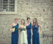 Matrimonio Brescia- Broletto (11)