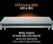 catalogo keracooking
