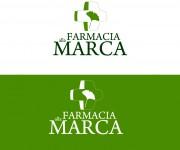 farmacia_alla_marca