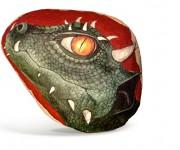 Dragon stone 02