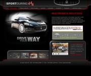 sito_web_sport_touring