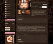 idealcaffe_store_02