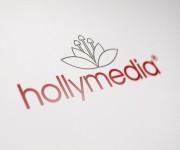 hollymedia