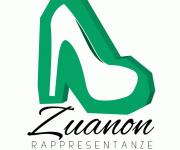 Zuanon Rappresentanze