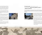 ROMA CAPITALE INVESTMENTS FOUNDATION - COMUNE DI ROMA: Proposta di coordinato -Interno brochure2