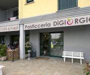 Insegne_Gelateria_DiGiorgio
