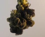 Progetto: Fluidi di Flame Creations LAB Giallo e Nero