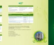 rema client charter