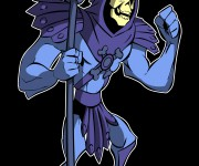 skeletor copia