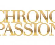 logo chp new