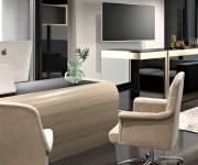 e-architettura HOME STUDIO 108 rendering