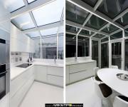 Casa A (MI) www.arketipodesign.it (7)