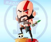 Danilo da fiumicino Radio Deejay
