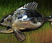 pesce graz