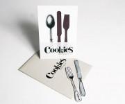 COOKIES _ kitchen & Bar - invite