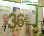 PVC_adesivo_lamina
