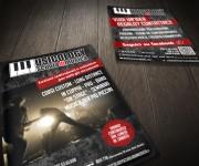 musicology-volantino-maniac-studio