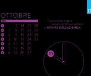 CALENDARIO NIELSEN 15