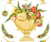 Vaso e composizioni - per Kalit