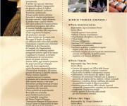 brochure_aia2