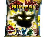 Flow pack Minerax