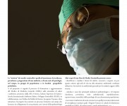 pneinews-3-2013-stampa-19