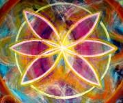 fiore_vita_nuova_versione_digital_image_da_originale_pastello_50X60CM_2014