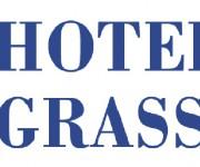 hotel grassetti logo