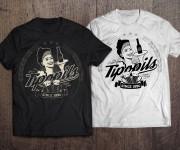 TipoPils T-Shirt