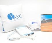YANG-MERCHEDASING-MANIAC-STUDIO