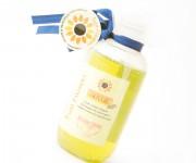 sun-flower-packaging-maniac-studio